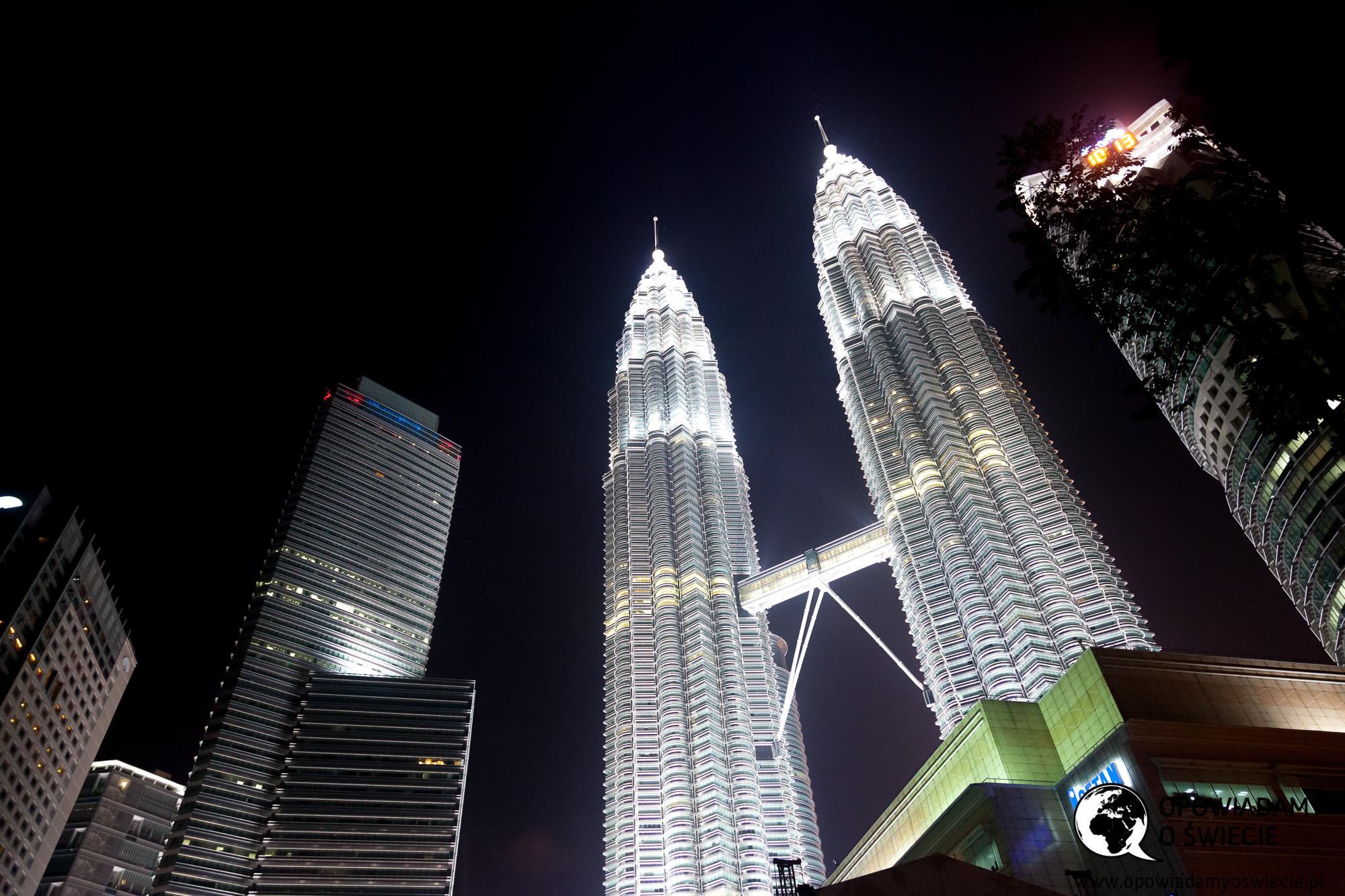 "Warsztaty ""Domowe historie"" - Kuala Lumpur"